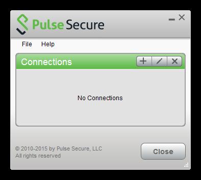 Articles Tagged: SSL VPN